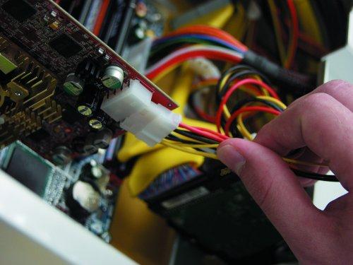 Ремонт компьютеров в самаре а дому